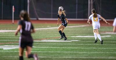 WHS Soccer Edited-63