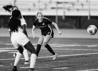 WHS Soccer Edited-32