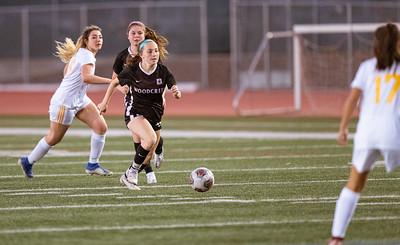 WHS Soccer Edited-38