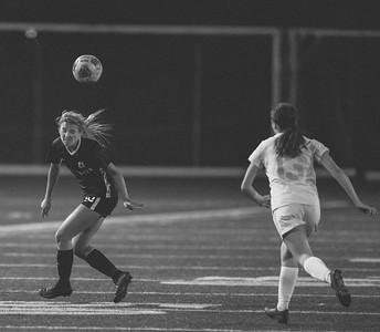 WHS Soccer Edited-64