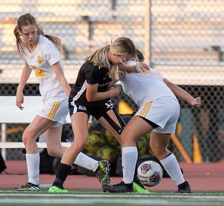 WHS Soccer Edited-15