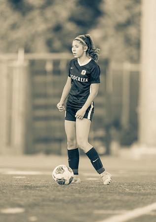 WHS Soccer Edited-18