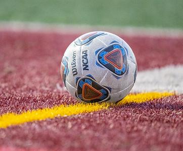 WHS Soccer Edited-30