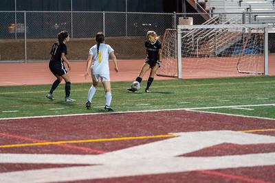 WHS Soccer Edited-60