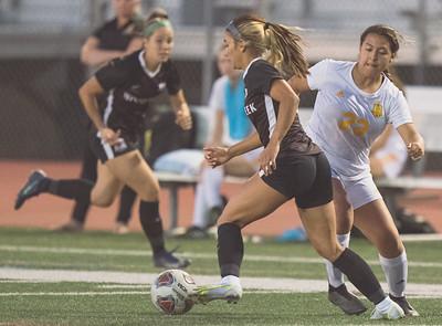 WHS Soccer Edited-43