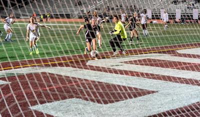 WHS Soccer Edited-62