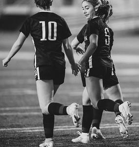 WHS Soccer Edited-35