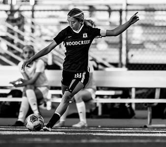WHS Soccer Edited-17