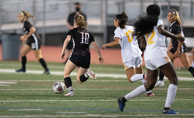 WHS Soccer Edited-42