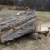 Log 4