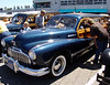 Woodies on the Wharf 2005 035