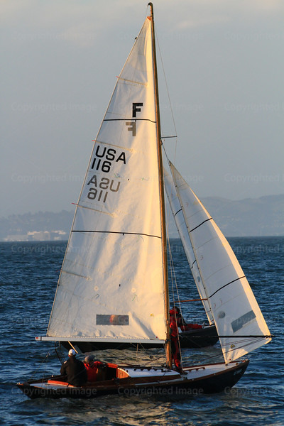 CRAY-StFYC-2328