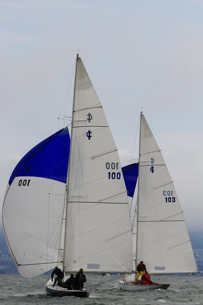 CRAY-StFYC-3615