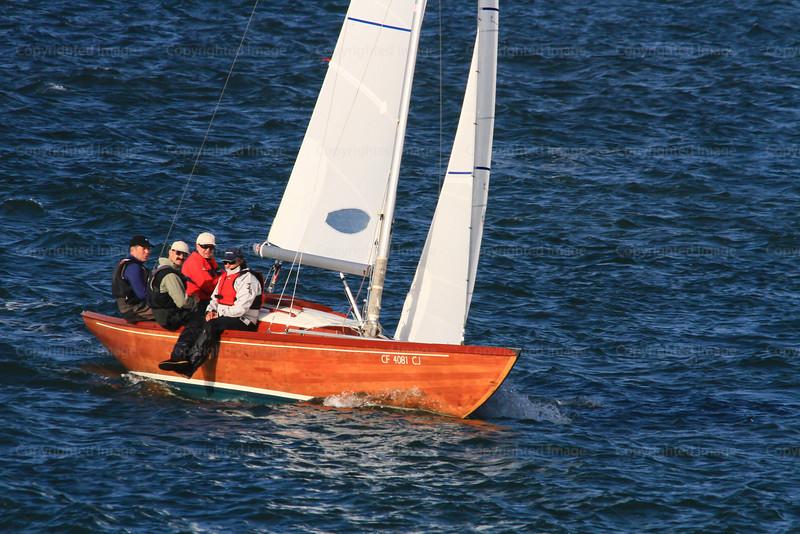 CRay-Woodies16-9806