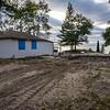 20180924-demolition-015