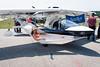 130706-Huronia_Airport-0007