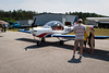 130706-Huronia_Airport-0015