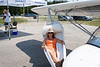 130706-Huronia_Airport-0008