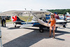 130706-Huronia_Airport-0006