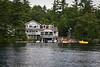 090811_cottage_0044