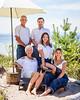 20200815-Thacker Family-025