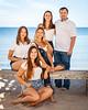 20200815-Thacker Family-040