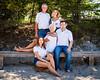 20200815-Thacker Family-029