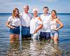 20200815-Thacker Family-061