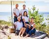 20200815-Thacker Family-023