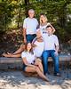 20200815-Thacker Family-028
