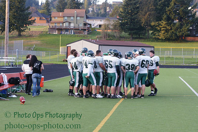 C Team Vs Washougal 10-18-10 031