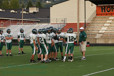 C Team Vs Washougal 10-18-10 029