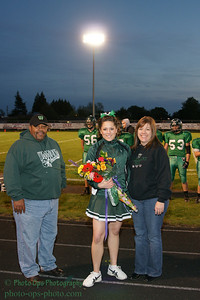 Homecoming Vs Washougal 10-15-10 020
