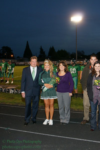 Homecoming Vs Washougal 10-15-10 026