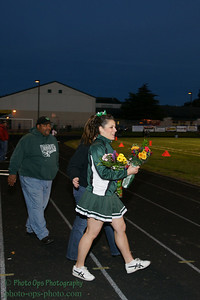 Homecoming Vs Washougal 10-15-10 017