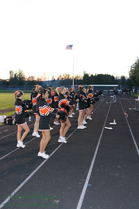 Homecoming Vs Washougal 10-15-10 002