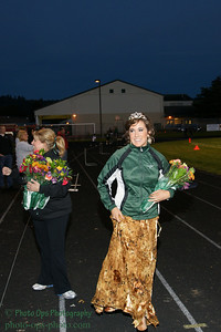 Homecoming Vs Washougal 10-15-10 013