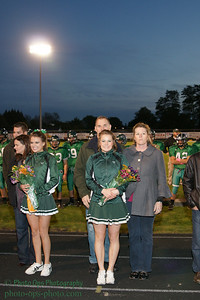 Homecoming Vs Washougal 10-15-10 024