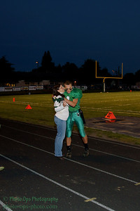 Homecoming Vs Washougal 10-15-10 030 cor