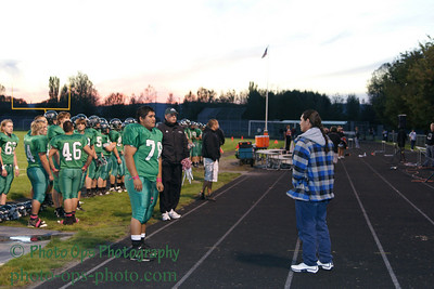 Homecoming Vs Washougal 10-15-10 009