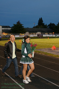 Homecoming Vs Washougal 10-15-10 021
