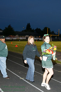 Homecoming Vs Washougal 10-15-10 018