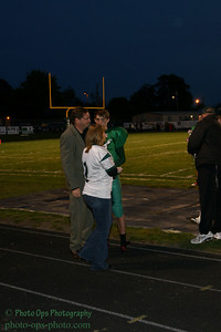 Homecoming Vs Washougal 10-15-10 039
