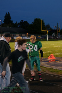 Homecoming Vs Washougal 10-15-10 034