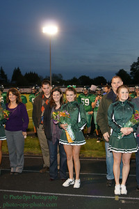 Homecoming Vs Washougal 10-15-10 025