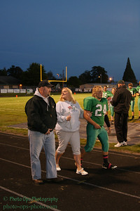 Homecoming Vs Washougal 10-15-10 036