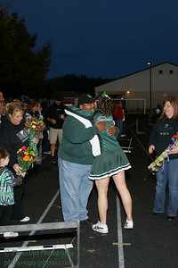 Homecoming Vs Washougal 10-15-10 016