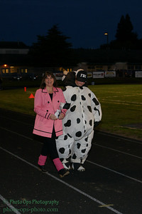 Homecoming Vs Washougal 10-15-10 028