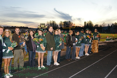 Homecoming Vs Washougal 10-15-10 027