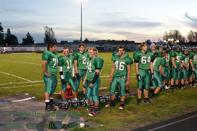 Homecoming Vs Washougal 10-15-10 008